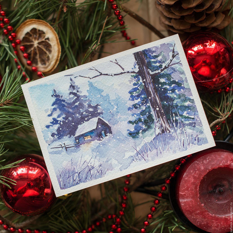 Купить карниз для штор в Киеве по скидке в интернет магазине Euro-karniz.com