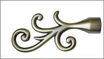 карнизы для шторы купить киев в интернет магизине Euro-karniz.com.ua