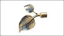 купить карнизы для штор в киеве в интернет магазине Euro-karniz.com.ua - копия