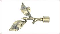 купить карнизы для штор в киеве в интернет магазине Euro-karniz.com.ua купить карнизы - копия