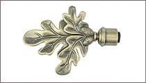 купить карнизы для штор в киеве в интернет магазине Euro-karniz.com.ua цены