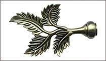 купить карнизы для штор в киеве в интернет магазине Euro-karniz.com.ua купить карнизы
