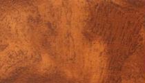 Декоративная лента «Черешня»
