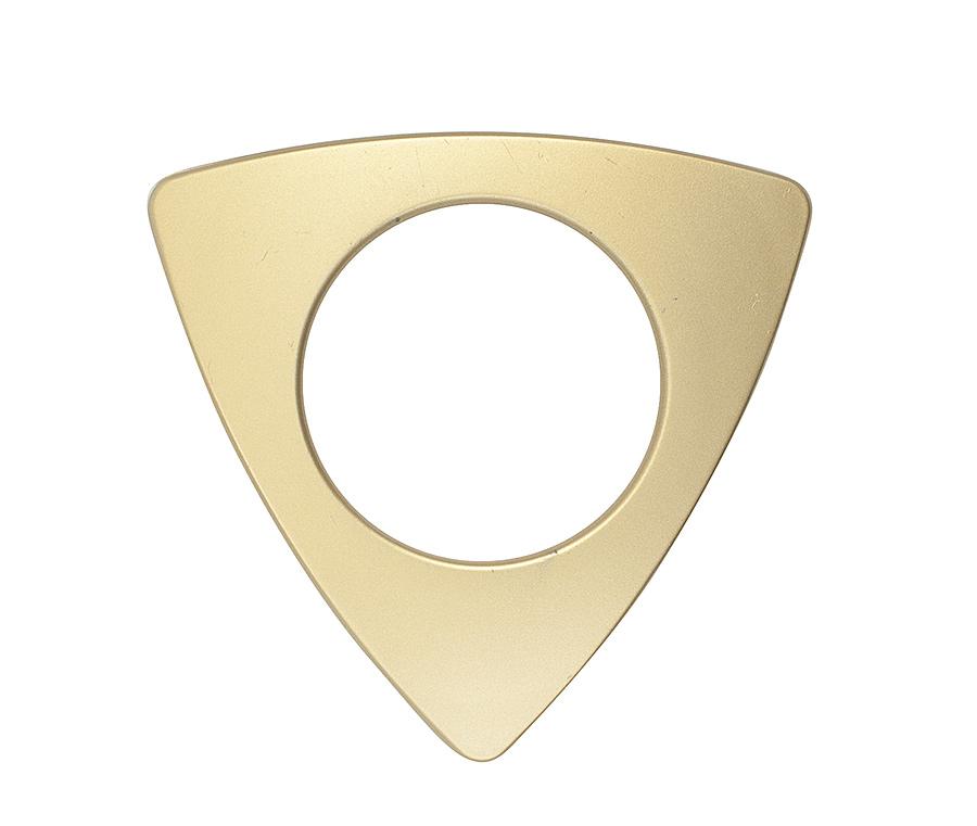 Люверс для штор Trio платина (35*55мм)Люверс для штор Trio платина (35*55мм)Люверс для штор Trio платина (35*55мм)Люверс для штор Trio платина (35*55мм)Люверс для штор Trio платина (35*55мм)Люверс для штор Trio платина (35*55мм)Люверс для штор Trio платина (35*55мм)Люверс для штор Trio платина (35*55мм)Люверс для штор Trio золото матовое (35*55мм)