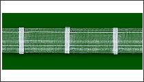 Тесьма для штор Magam Light LU4/Z/50-150