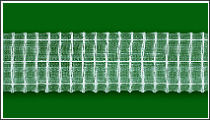 Тесьма для штор Magam Light LZ5/Z/75-200