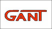 карниз моторизированный Gant