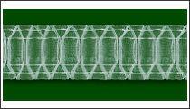 Тесьма для штор Magam Light LZ1-2_Z7-5-230