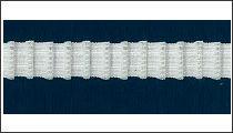 Тесьма для штор Magam Standart RF1__Z-200