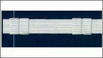 Тесьма для штор Magam Standart RF2__Z-200