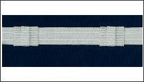 Тесьма для штор Magam Standart RF3__Z-250