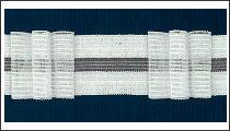 Тесьма для штор Magam Standart RU3__Z-250