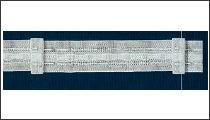 Тесьма для штор Magam Standart TF4-150