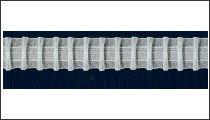 Тесьма для штор Magam Standart TF5-200