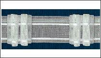 Тесьма для штор Magam Standart Z4_Z-300_350