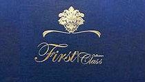 элитные дизайнерские обои купить киев FirstClass