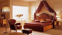 дизайн штор спальню