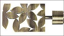 купить карнизы для штор в киеве в интернет магазине Euro-karniz.com.ua цены скидки