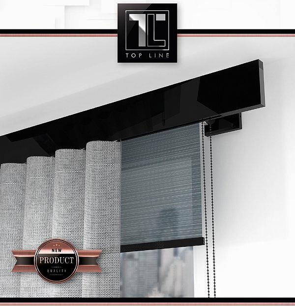 TOP-LINE marcin decor poland купить в интернет магазине Euro-karniz.com.ua